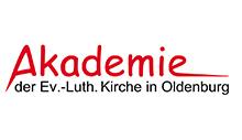 Akademie